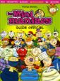Les Minimaniacs : Guide officiel