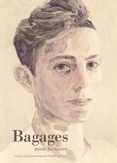 Livre Bagages