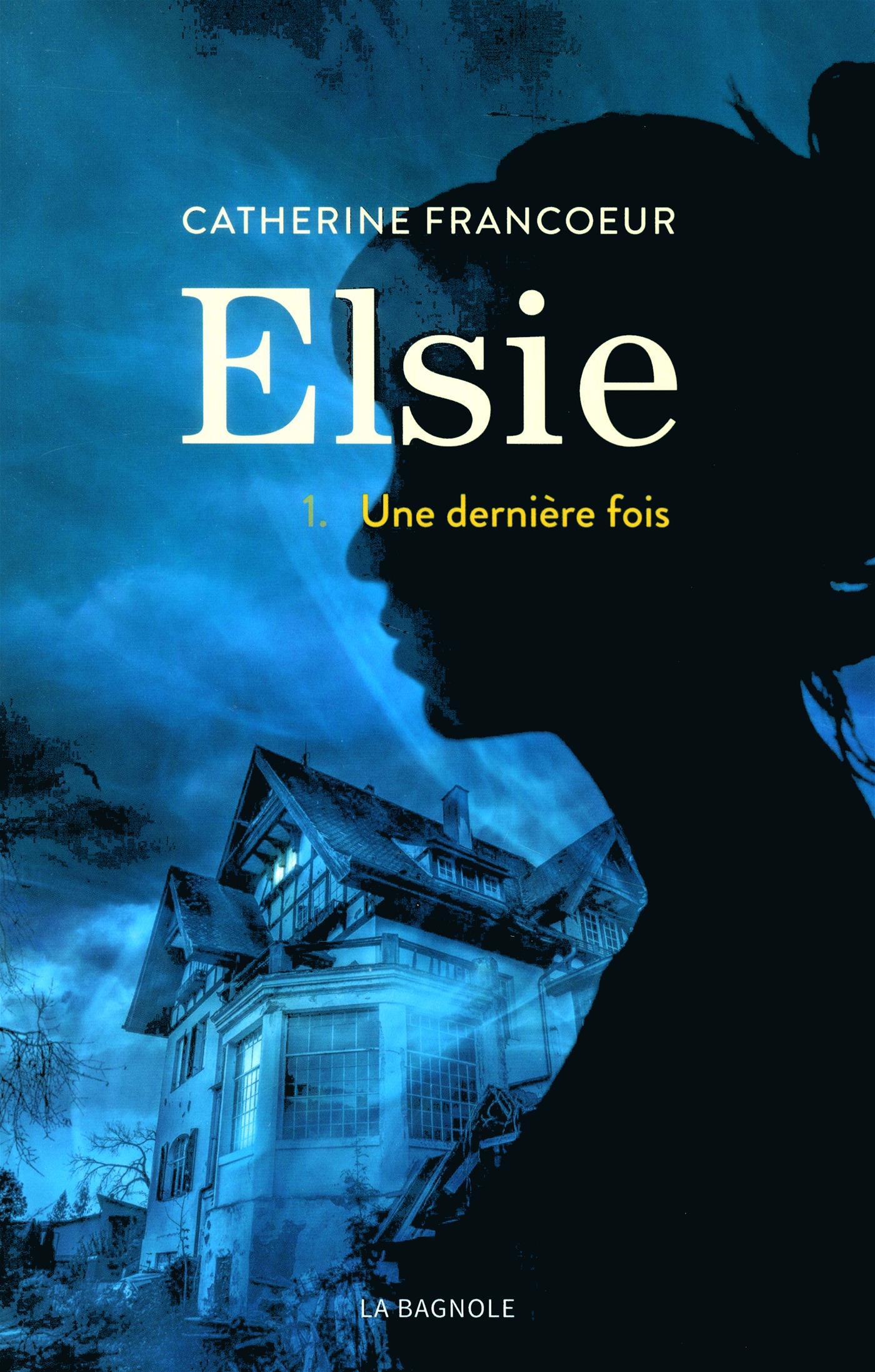 Elsie 1