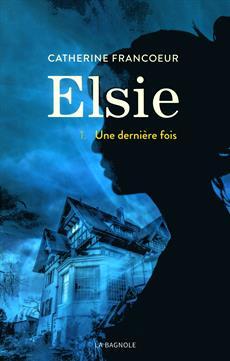 Livre Elsie 1