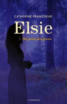 Livre Elsie 2