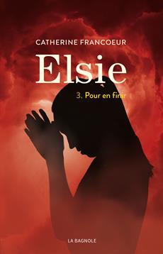 Livre Elsie 3