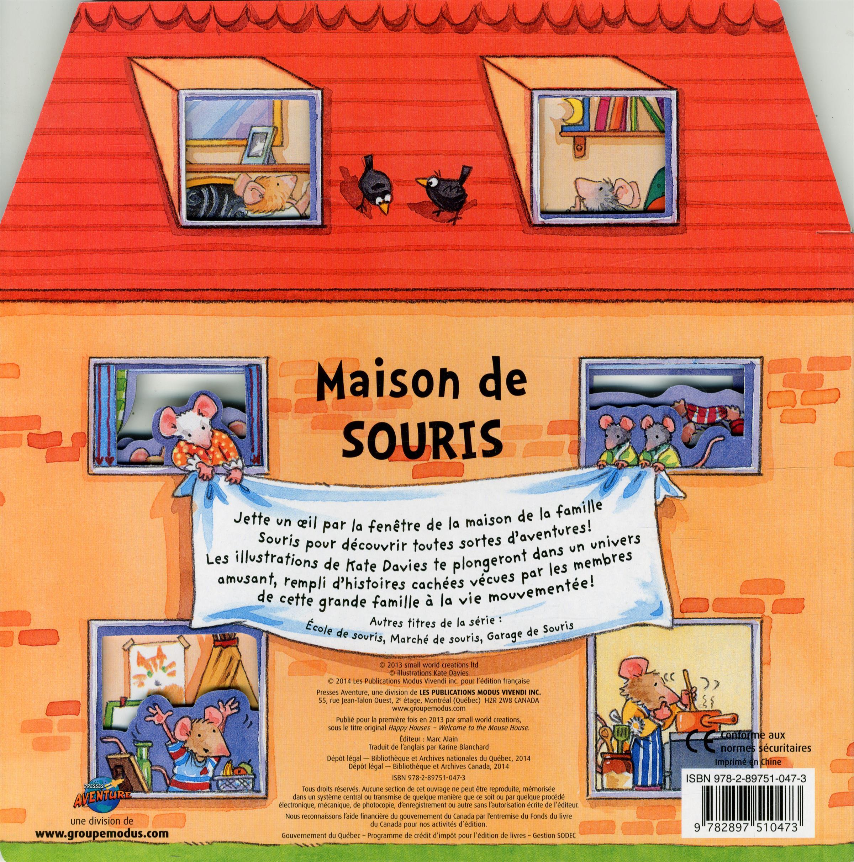 souris dans maison great souris dans maison with souris dans maison gallery of souris dans. Black Bedroom Furniture Sets. Home Design Ideas
