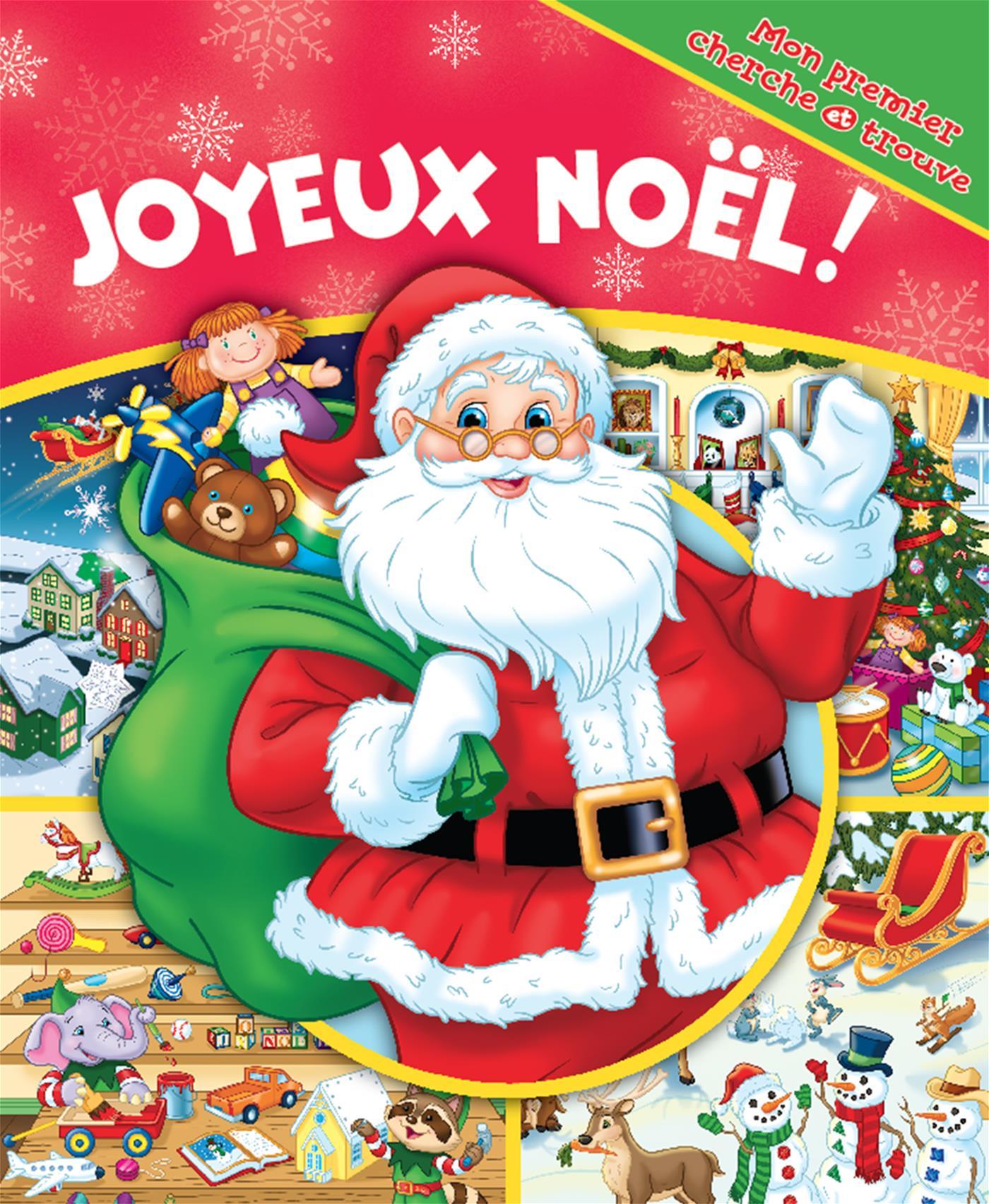 Frais Image Joyeux Noel A Imprimer