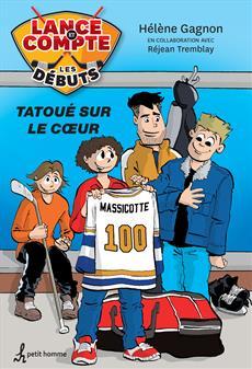 014-Tatoue Sur Le Coeur