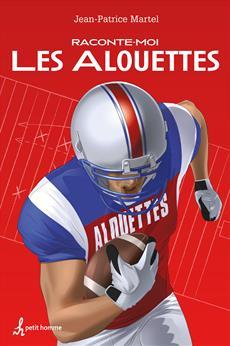 Raconte-moi Les Alouettes - Nº 14