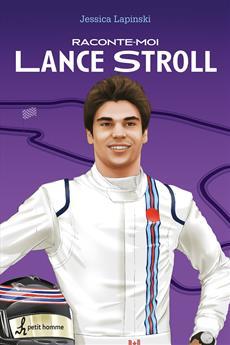 Raconte-moi Lance Stroll - Nº 29