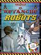 La revanche des robots