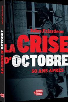 La Crise d'Octobre