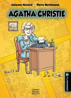 Agatha Christie - Nº 22