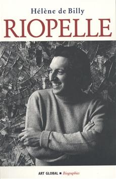 Riopelle