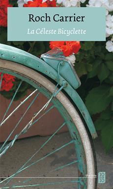 La Céleste Bicyclette