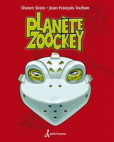 Planète Zoockey