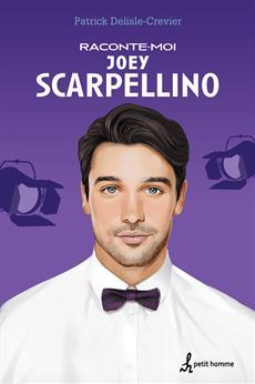 Raconte-moi Joey Scarpellino - Nº 7