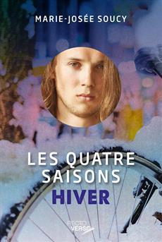 Les quatre saisons - Tome 4 - Hiver