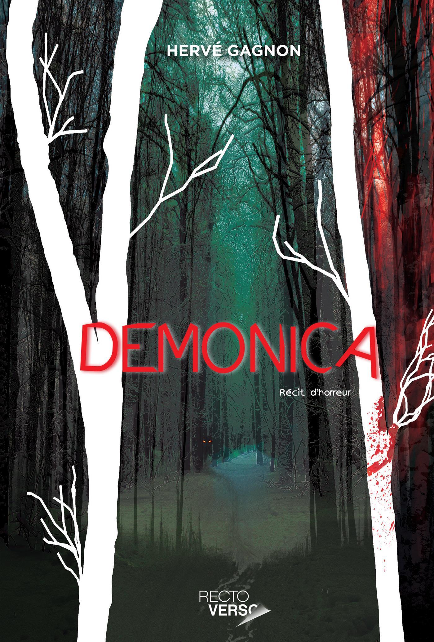 Image de couverture (Demonica)