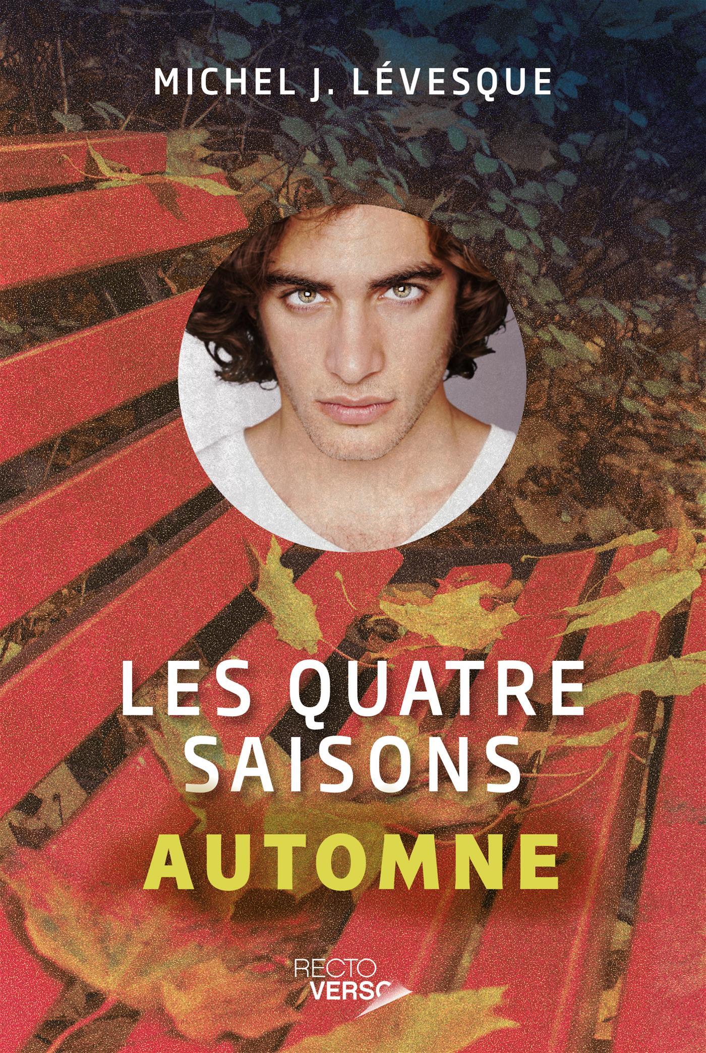 L'automne - Les quatre saisons