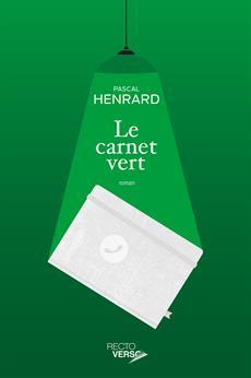 Le carnet vert